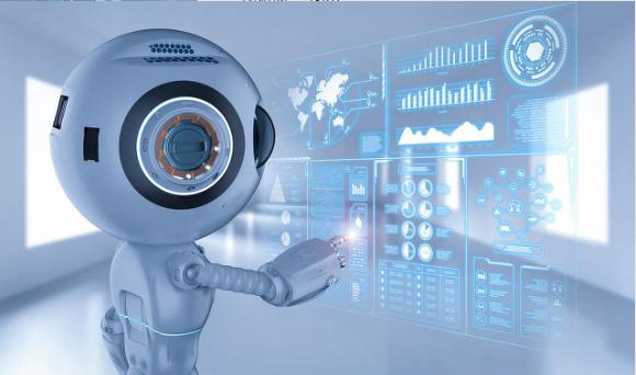 一個名為MindSpore的基于人工智能的應用程序開發框架