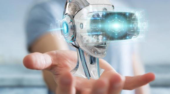 Waymo的AI在节省成本的同时提高了自动驾驶汽车的性能
