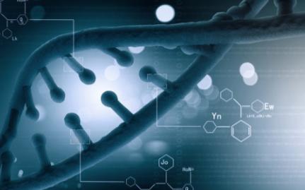 """""""穿孔卡""""DNA或將意味著更便宜的大容量數據存儲"""
