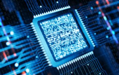 模拟芯片产业在机遇及发展趋势等各大方面的市场分析