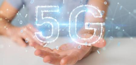 中国移动:加紧5G消息各项工作的推进 短信业务升...