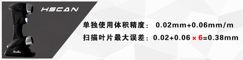 鐜荤拑閽㈠埗鍝佸舰鍙樺垎鏋愪笌瀵规瘮妫?娴嬭嫃宸炴妱鏁板崡浜祴缁橀?嗗悜閫犲瀷璁捐CAV