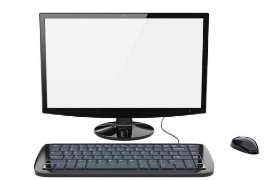 戴尔安全软件程序确保远程工作者免受BIOS攻击