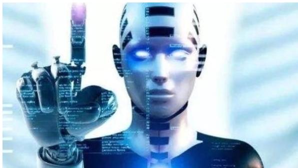 痴呆症患者如何使用上人工智能技术