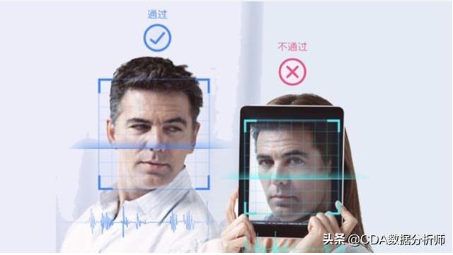 AI如何落地保护数据安全