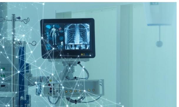 人工智能如何用于诊断疾病