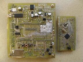 arduino和stm32誰厲害
