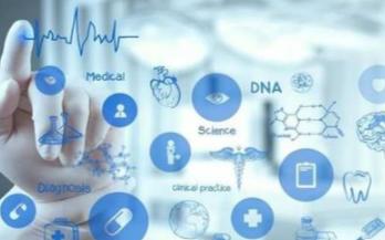 医疗感控进入物联网时代,分级诊疗促进院感技术下沉
