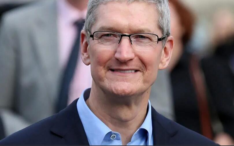 苹果每周生产100万个口罩 外媒曝光苹果iPhone12原型设计即将完成