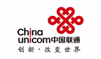 中国联通推出了5G live云转播平台