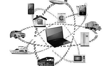 物联网综合统计指南你都了解吗