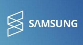 SAMSUNG新萄京2020年一季度营业利润同比增长2.7%