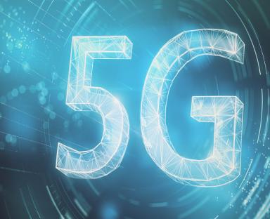 T-Mobile与Sprint合并将在网络升级项...