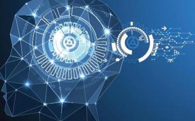 未來(lai)人們可以通過人工智能應用來(lai)提高語言能力