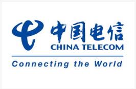 中国电信5G+工业互联网能力体系的建设情况分析