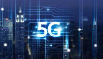 韩国政府将实施5G光谱计划在2026年之前将5G...