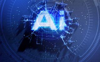 哪些技巧对人工智能比较重要