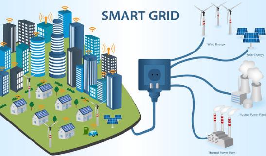 AL南宁市将统筹推进四大类重大项目建设 输配电方面总投资达103亿元
