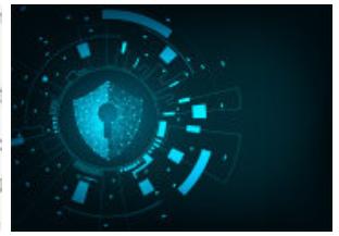 智能安防系统有什么优势