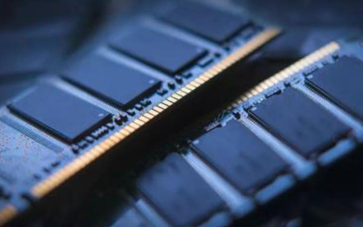 受疫情影响,服务器DRAM需求增加、价格上涨!