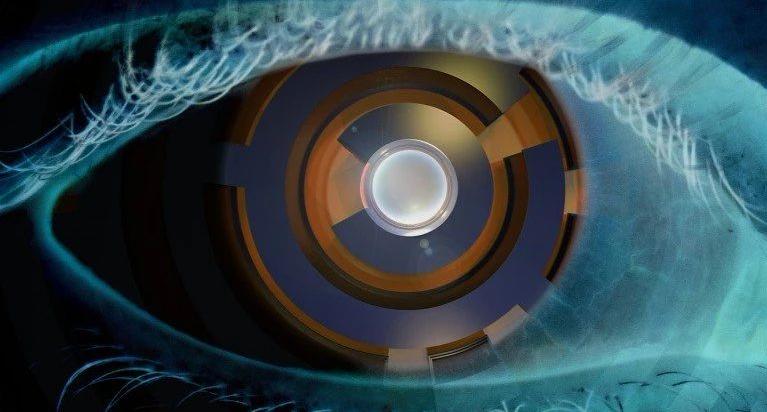 人工智能芯片识别图像的能力怎么样