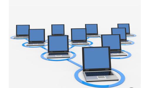 以太网和以太网交换机到底是什么