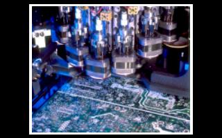 PCB孔盤與阻焊設計有哪一些要領