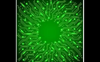 PCB線路板覆銅層壓板了怎么辦