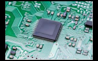PCB電路板如何還原電路原理圖