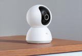 小米智能摄像机 云台版2K发布 可通过米家APP操控