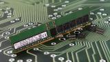 SK海力士年底前量产DDR5,支持的平台却要到2021年