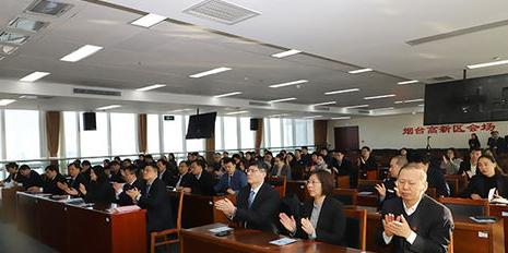 浙江政府与浙江铁塔签署了5G战略合作协议