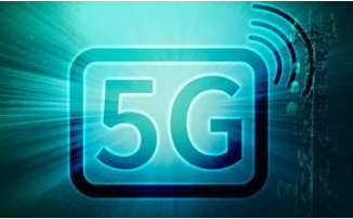河北聯通與電(dian)信(xin)實(shi)現了全省(sheng)11個(ge)地市的4G/5G無線網絡TAC規劃(hua)