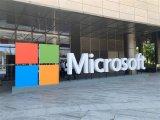 微软逐步改进Edge浏览器 使用体验获得提升
