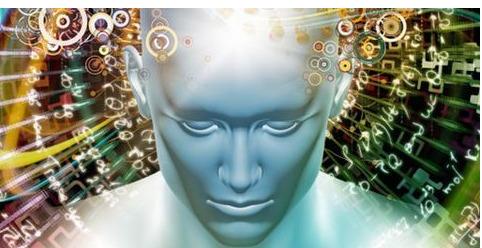 人工智能会如何影响我们的点点滴滴