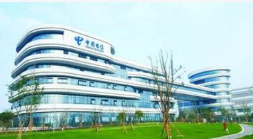 重庆电信将采取四大举措全力构建大服务体系