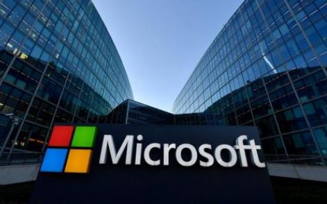 微軟與多家芯片大廠合作推進RTOS項目