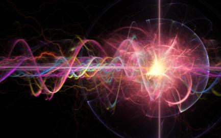 专家首次发现马约拉纳费米子,人类或将迎来量子时代