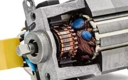 三相异步电动机出现过载的原因与解决方法