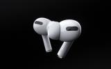 火爆的TWS耳机市场降温了