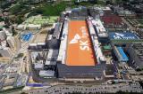 SK海力士M16工廠或明年全面投產