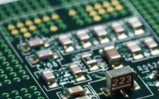 模擬量隔離變送器與PLC匹配技術的應用(yong)方案