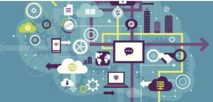 物(wu)聯網技術在供應鏈金融中的應用介紹