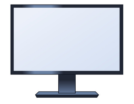 三星與LG均將停止LCD面板的生產及供應 QD-OLED有望成為新趨勢