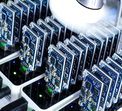長江存儲宣布成功研制128層QLC 3D閃存 將是業內首款128層QLC規格3D NAND