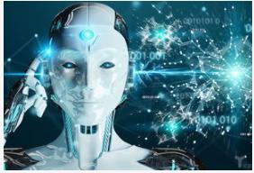 如何防范人工智能的技术性风险