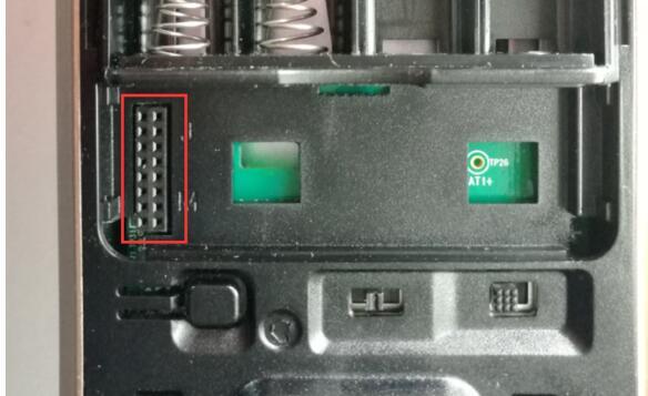 智能锁的电池一般能用多久