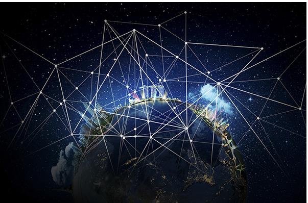 物联网在疫情中发挥了什么重要的作用