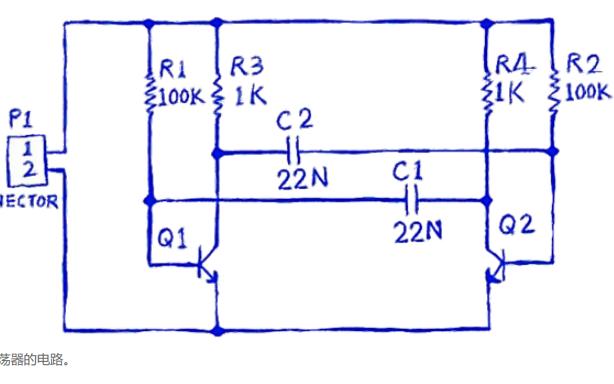 如何使用Altium Designer推动PCB的设计
