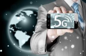 5G将会如何领跑新基建的建设